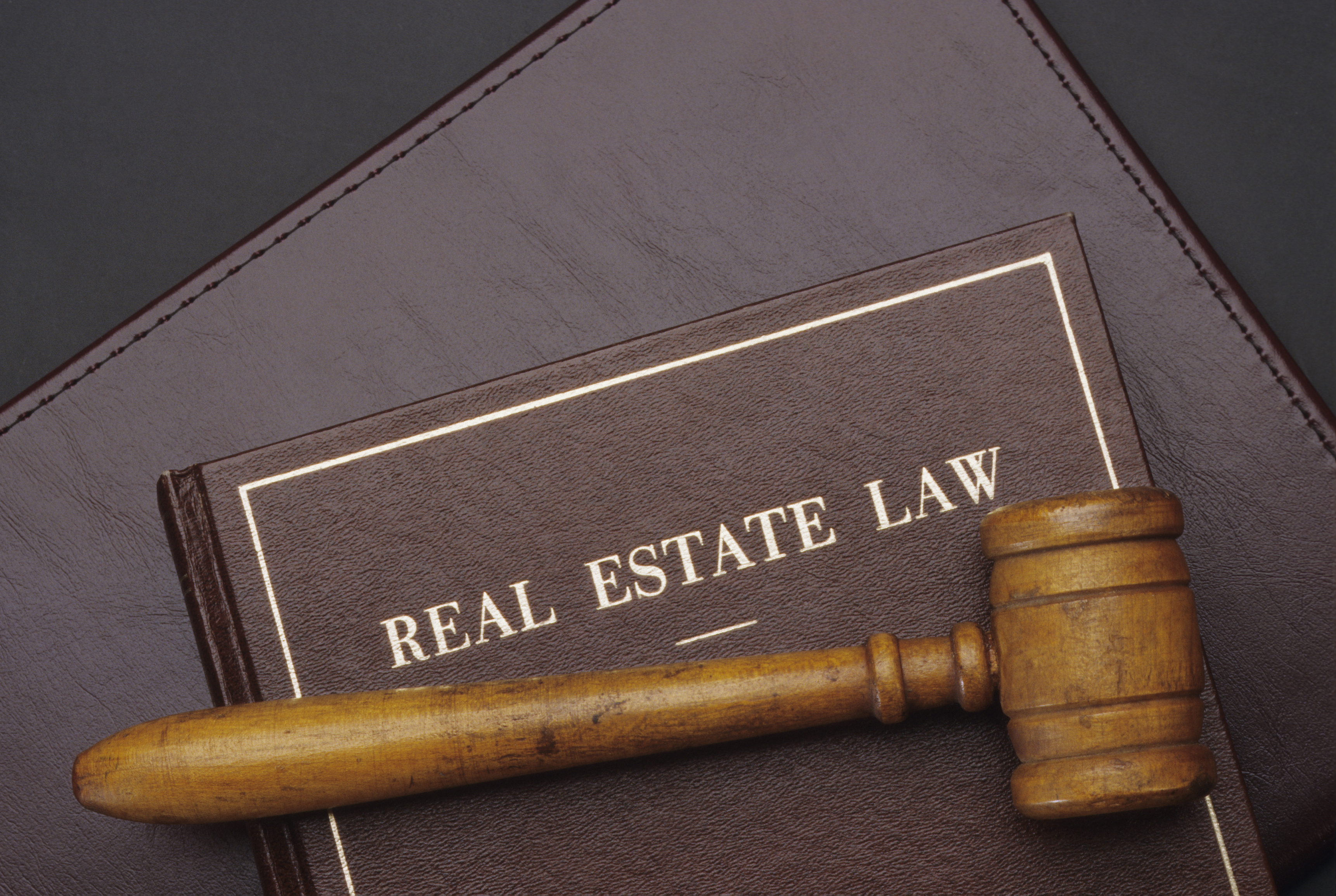 Do You Need a Real Estate Attorney?